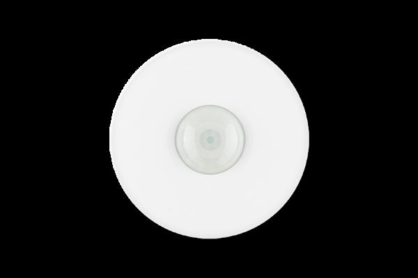 Loxone Präsenzmelder Air Weiß