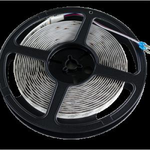 Loxone LED-Streifen RGBW